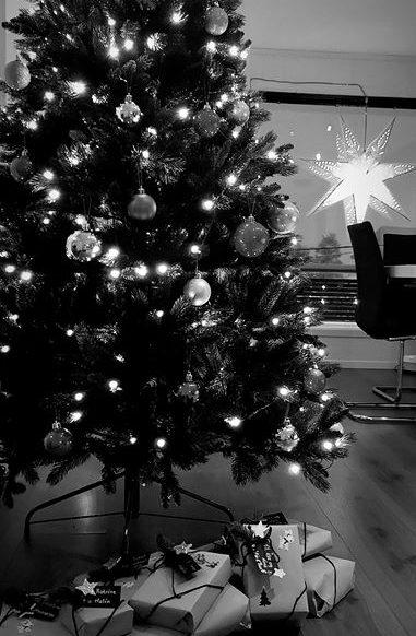 Juleferien er godt igang! Vi ønsker å takke alle våre herlige kunder og gode…