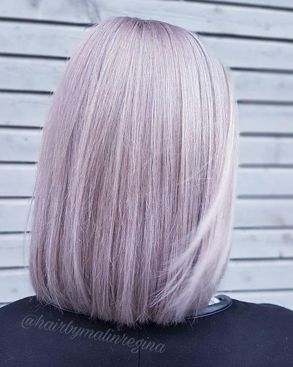 Vi bare elsker #mydentity fargene utviklet av den verdenskjente frisøren @guy_tang Frisør: Malin Vil…