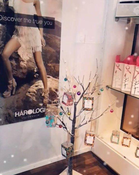 i morgen‼️ Fått kjøpt inn alle julegavene/kalendergavene? Vi har masse flotte juletilbud inne i…