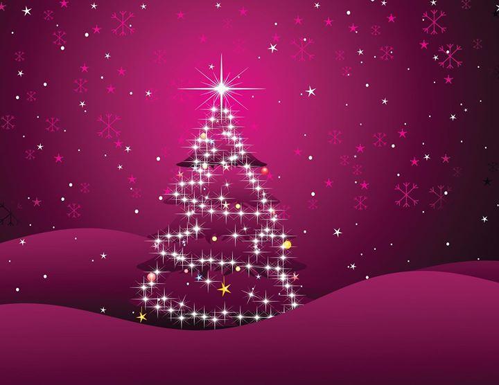 Bli med på årets julekalender! Bak lukene vil det skjule seg diverse tilbud og…