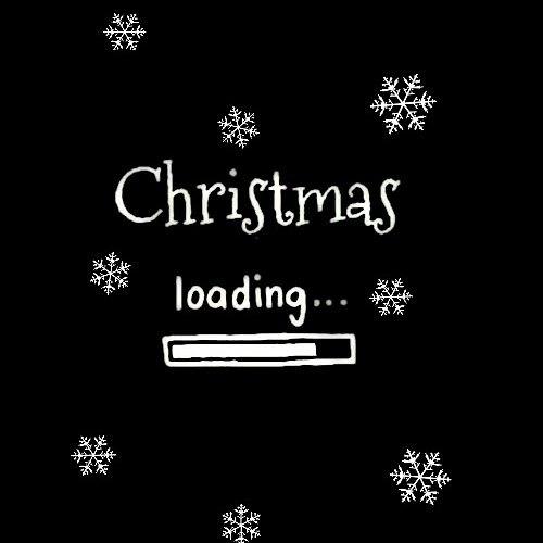 Kun 6 uker igjen til julaften dere! Ikke fått satt opp juletimen? Ring oss…