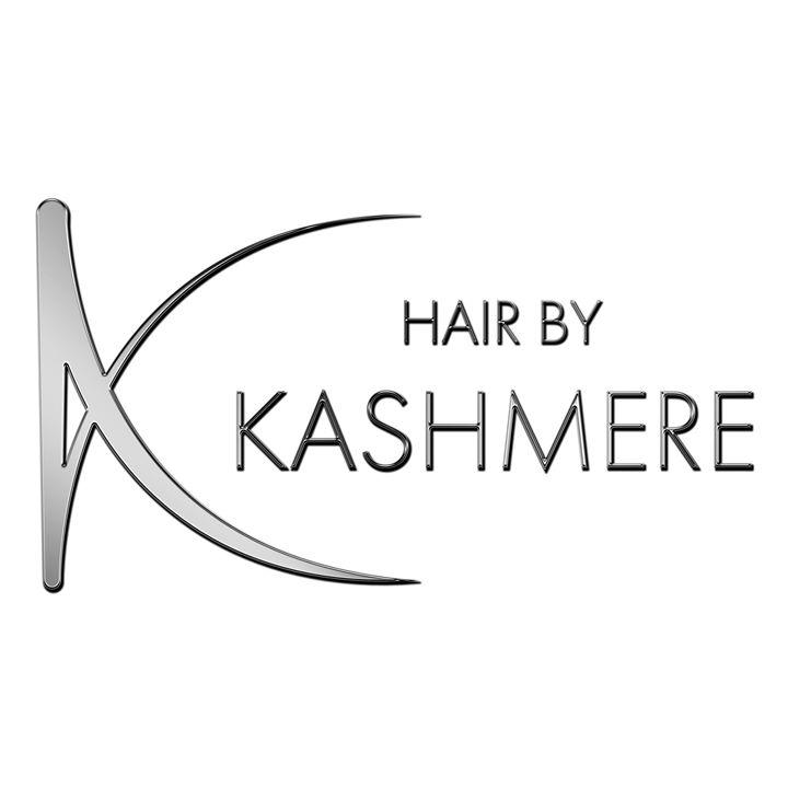 Vi er stolte av å presentere at vi nå kan tilby eksklusive hairextensions fra…