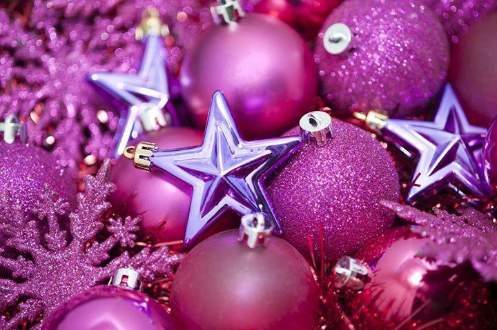 Da har Glamjentene tatt en velfortjent juleferie etter en hektisk november og desember måned.…