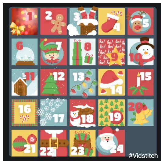 I dagens luke i vår julekalender kan du vinne et gavekort på en glossing/shading…