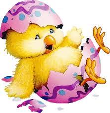 Vi ønsker alle sammen en riktig god påske. Vi holder stengt påskedagene, men åpner…